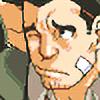 venom--snake's avatar