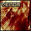 Venom-Designs's avatar