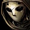 Venom-svd's avatar