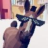 Venom1462's avatar