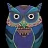 Venom1515's avatar