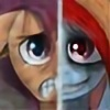Venom2204's avatar