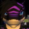 Venom42's avatar