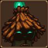 Venom4Ya's avatar