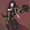 venom802's avatar