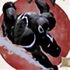 VENOM96's avatar