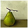 Venomai's avatar