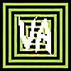 venomalienz's avatar