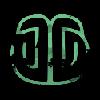 Venomari2's avatar