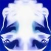 Venomaverik's avatar