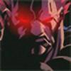 venomaxxx's avatar