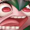 Venombite409's avatar