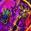 VenomChimera's avatar