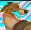 venomcollie's avatar