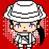 Venomdancer's avatar