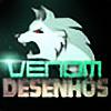 VenomDesenhos's avatar