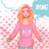 venomdrench's avatar