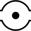 VenomExZero's avatar