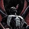 VenomFox94's avatar