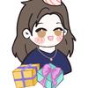 venomfreak2's avatar
