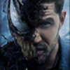 VenomfullHD's avatar