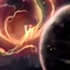 venominon's avatar