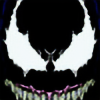 VENOMIZED-1's avatar