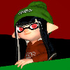 VenomKnight827's avatar