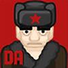 Venomlemon's avatar