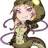 Venomnymous's avatar