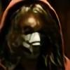 venomofsociety's avatar