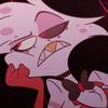 Venomous-CookieTwT's avatar