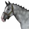 Venomous-x-Stock's avatar