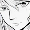 VenomousBlaze's avatar