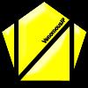 VenomousJP's avatar