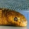 VenomousSeaSnake's avatar