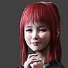 venomoussilence's avatar