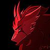 VenomousVox's avatar