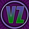 VenomousZero's avatar