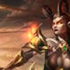 venomouszy's avatar
