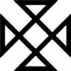 VenomPrincess's avatar