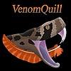 VenomQuill's avatar