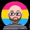 venomraptor's avatar