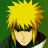 venomreaper's avatar