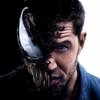 Venoms-Lil-Nibble's avatar