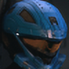 VenomsMistress's avatar