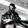 Venomspartan's avatar