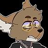 VenomTwT-ArtistOWO's avatar