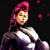 Venomvontease's avatar