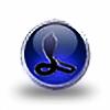 VenomX3000's avatar